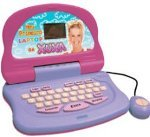 Laptop Xuxa